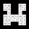 計算迷路:問題4