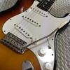 【ギター練習】ギターを上手くなりたいなら1本は弾き潰すくらいの気持ちで練習しよう