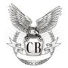 トレモアのサービスを最大限、活用しているCBカレッジとは!