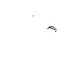 ブロガー山月記(C90新刊『ここは悪いインターネットですね』収録)