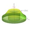 【実用例】面積・体積の計算法