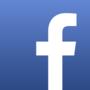 Facebookのハッシュタグ(#タグ)が使われない理由