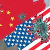 じじぃの「中国が作った物語・米軍が武漢市にウイルスを持ち込んだ?プライムニュース」