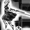 僕のヒーローアカデミア No.313 『高速移動長距離砲台』感想