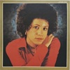 Will you Dance?- Janis Ian