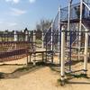 垂水健康公園に行ってきました(神戸市垂水区)