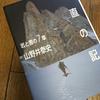 本で読む登山家の系譜~山野井泰史『垂直の記憶』と佐瀬稔『狼は帰らず』