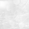 MILKY王の4月16日の空模様と占い_Today's Divination