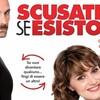 「これが私の人生設計」 イタリアのコメディ映画にはずれなし!