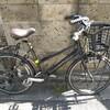 【自転車】偉大なパーツ