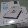 激安SSD「KLEVV - NEO N500」ちょこっとレビュー