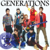 GENERATIONS from EXILE TRIBE / PAGES 歴史を振り返る歌