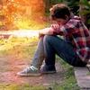 6年もの切ない片想いに終止符が打たれた夜 〜オリジナルソング「こもれび (by和弥)」Part1 秘蔵エピソード〜 - The Story of A Broken Heart -