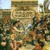 The Grand Wazoo ★★★★★
