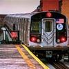 振り回されるな?!かなりヘンテコなニューヨークの地下鉄ルール