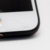 ケツポケットにスマホ入れてる人は注意!人生二度目のケツ圧によるiPhone保護ガラスが割れた。