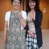 山本美芽先生カンヅメライティングセミナー