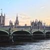 【ネットフリックス】イギリス映画・イギリスが舞台の映画・ドラマ(おすすめ7作品)