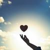怒りや悲しみや寂しさがあっても必ず愛があるんだよね~。