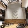 工学院大学新宿キャンパス新アトリウムのデジタルアートコンペティション、ワークショップ第二弾