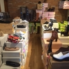 続!GMT SHOES SALE