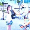 シルバー売り込むハッタリ演出『魔進戦隊キラメイジャー』EP13