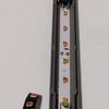 スハニ356 室内灯改良 3-3 屋根裏LED 完成) (Kato・屋根外し旧製品)
