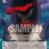 7月3日公開カード
