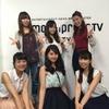 【9月4日】『ナナイロ〜SUNDAY〜』プレイバック!120