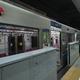 【浦和美園駅】キャプテン翼 ラッピング電車 が見れるのは、埼玉高速鉄道・東京メトロ南北線・東急目黒線
