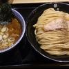 【ラーメン】麺屋たけ井 梅田店