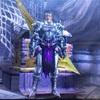 【MHXX】G級エリアル大剣装備① おすすめ/最強装備 真名ネブタジェセル(カマキリ大剣) 【モンハンダブルクロス】