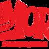 """エルモアチームライダー""""チェイス""""の動画UPしました。篠崎店至宝のザーベル、藤沢店・篠崎店中古情報"""
