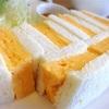 【新潟市・中央区】『中条たまご直売店』のたまごサンドイッチはぜひ食べてみて!