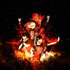 チケット争奪戦!BABYMETAL待望の日本ツアー決定