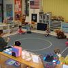 教育の現場・Preschool/ 幼稚園