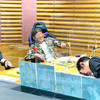 ナインティナインのオールナイトニッポン 2020年10月2日配信 雑感 神回。どうせなら次のゲスト石橋さんかジャルジャルにしたらどうかと。
