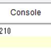 TI-Nspire & Lua / スクリプティングのヒント / メタテーブルを使う 1 / 演算子をオーバーロードする