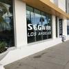 ロサンゼルス半日滞在 BlueBus で サンタモニカへ、SEGWAYツアー 残念な結果