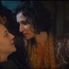 【ゲーム・オブ・スローンズ】ヤーラとエラリアのキスは即興!?