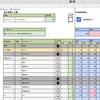 コンボシミュレータV2.3更新【EXVS2】