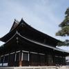 【関西旅】 京都 東福寺