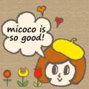 micoco-fan!