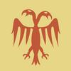 中世セルビア王国の勃興と野望