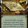 ドミニオン 初心者のための地図