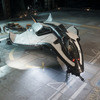 Star Citizen 初心者ガイド : 8. おすすめCCUs機体|In Deep Space