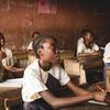 未開の大陸アフリカは覚醒するか