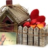 Online gifts for husband from GiftsbyMeeta