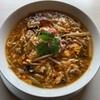 燕市【中華料理 朱夏】新潟県央地区で本格中華を食べるならココ