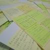 全国の私立小学校の英語の先生方に研修ワークショップを行いました!